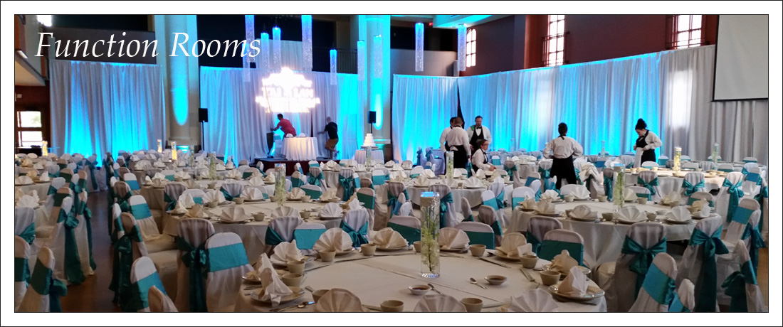 Rental Halls For Weddings | Function Rooms Worcester Ma Banquets Banquet Hall Rentals