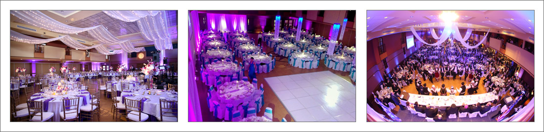 Function Rooms - wedding receptions - festivals -events - celebrations - business meetings - corporate events - worcester Ma