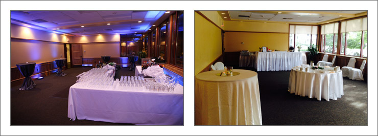 Function Rooms - banquet halls - wedding receptions - events - festivals - celebrations - corporate business meetings - fundraisers