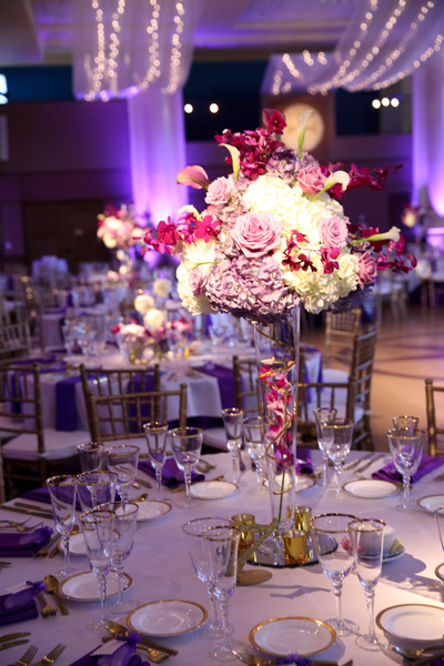 Weddings - Wedding Receptions - Wedding Venues - Worcester ...