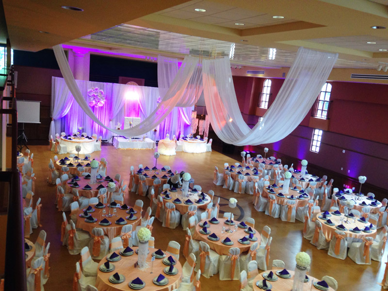 gallery wedding receptions wedding veues worcester ma